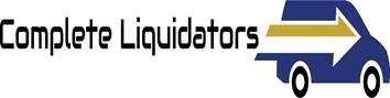 Complete Liquidators Store