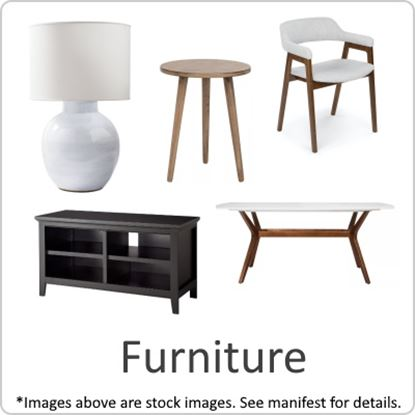 Picture of Furniture 8115